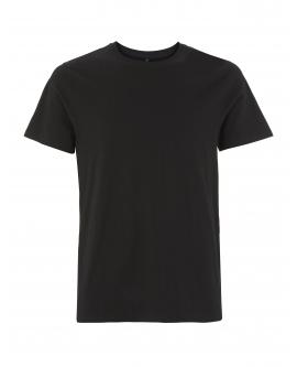 T-Shirt Unisex Heavy marka EARTHPOSITIVE 6