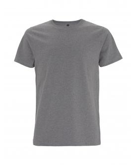 T-Shirt Unisex Heavy marka EARTHPOSITIVE 7