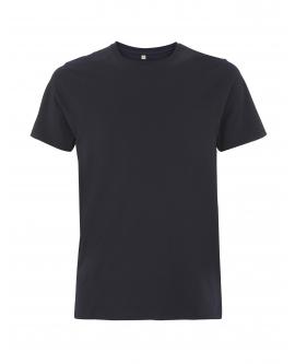 T-Shirt Unisex Heavy marka EARTHPOSITIVE 8