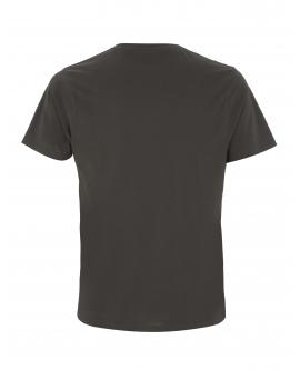 T-Shirt Unisex Heavy marka EARTHPOSITIVE 10