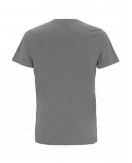 T-Shirt Unisex Heavy marka EARTHPOSITIVE 12
