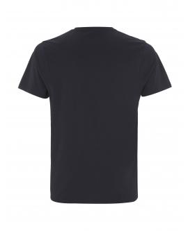 T-Shirt Unisex Heavy marka EARTHPOSITIVE 13