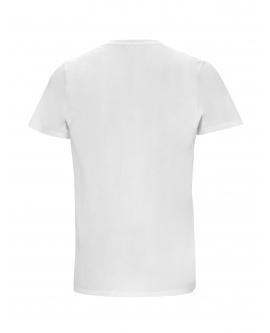 T-Shirt Unisex Heavy marka EARTHPOSITIVE 14