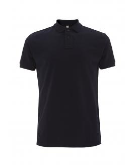 Koszulka męska Polo marka EARTHPOSITIVE 4