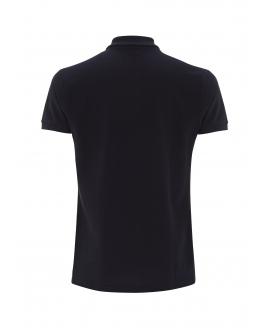 Koszulka męska Polo marka EARTHPOSITIVE 7