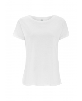 Koszulka damska TENCEL