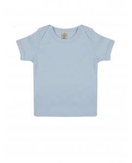 Koszulka dziecięca marka EARTHPOSITIVE 5