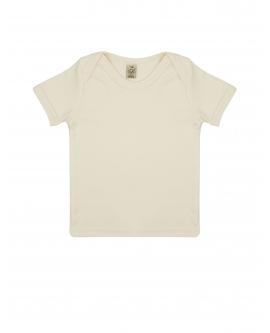 Koszulka dziecięca marka EARTHPOSITIVE 6