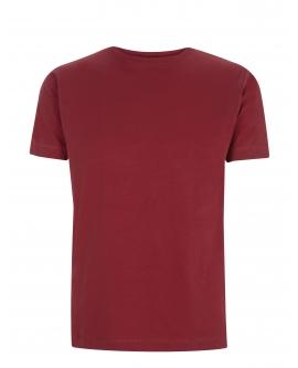 Koszulka Classic Unisex marka Continental 5