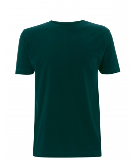 Koszulka Classic Unisex marka Continental 6