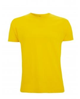 Koszulka Classic Unisex marka Continental 8