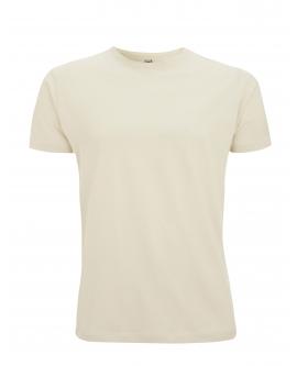 Koszulka Classic Unisex marka Continental 10