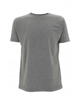 Koszulka Classic Unisex marka Continental 13