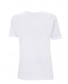 Koszulka Classic Unisex marka Continental 14