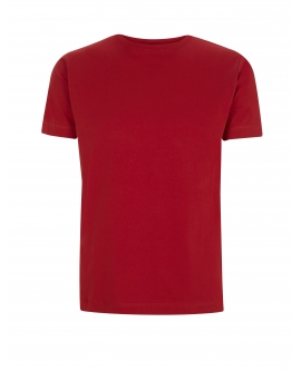 Koszulka Classic Unisex marka Continental 15