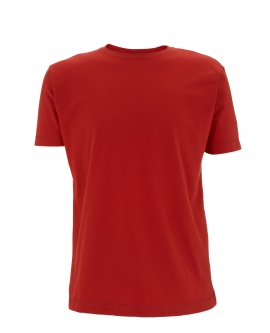 Koszulka Classic Unisex marka Continental 17