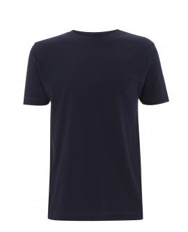 Koszulka Classic Unisex marka Continental 18