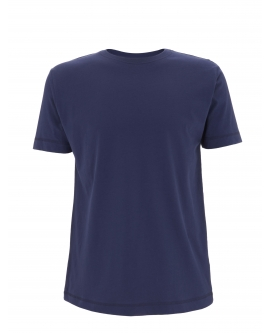 Koszulka Classic Unisex marka Continental 19