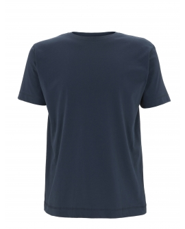 Koszulka Classic Unisex marka Continental 21