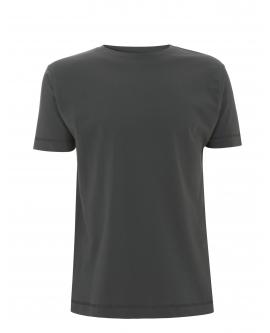Koszulka Classic Unisex marka Continental 22