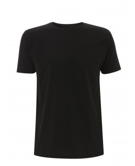 Koszulka Classic Unisex marka Continental 23