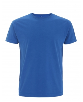Koszulka Classic Unisex marka Continental 25