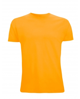 Koszulka Classic Unisex marka Continental 27