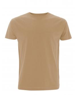 Koszulka Classic Unisex marka Continental 28