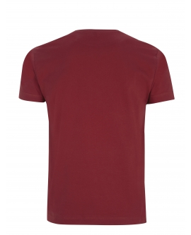 Koszulka Classic Unisex marka Continental 29