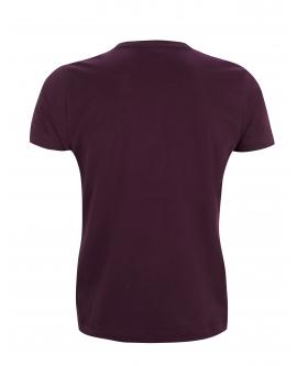 Koszulka Classic Unisex marka Continental 31