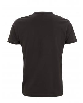 Koszulka Classic Unisex marka Continental 33
