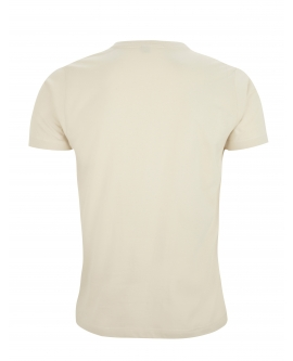Koszulka Classic Unisex marka Continental 34