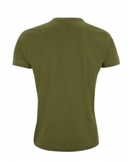 Koszulka Classic Unisex marka Continental 35