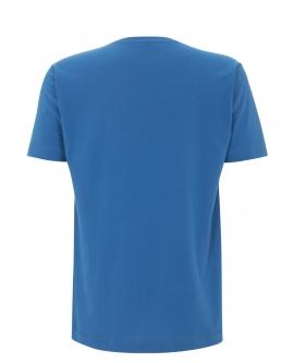 Koszulka Classic Unisex marka Continental 36