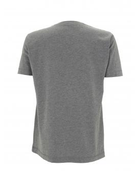 Koszulka Classic Unisex marka Continental 37