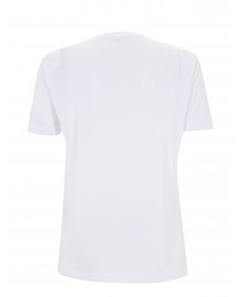 Koszulka Classic Unisex marka Continental 38