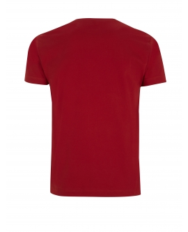 Koszulka Classic Unisex marka Continental 39