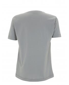 Koszulka Classic Unisex marka Continental 40