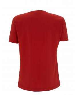 Koszulka Classic Unisex marka Continental 41