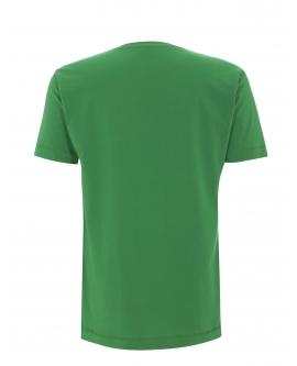 Koszulka Classic Unisex marka Continental 44