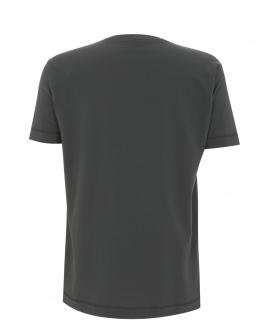 Koszulka Classic Unisex marka Continental 46