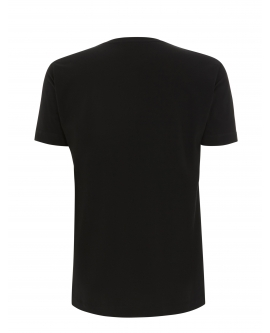 Koszulka Classic Unisex marka Continental 47
