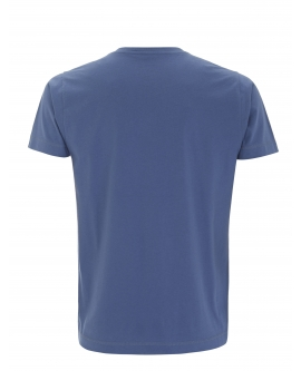 Koszulka Classic Unisex marka Continental 48