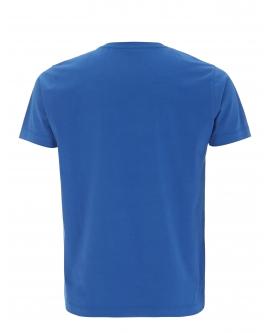 Koszulka Classic Unisex marka Continental 49