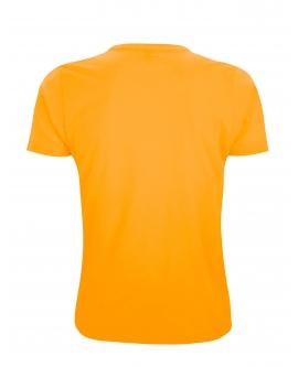 Koszulka Classic Unisex marka Continental 51