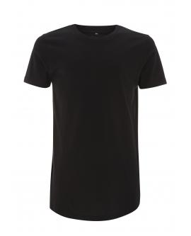 Koszulka męska LONG marka Continental 7