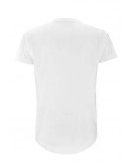 Koszulka męska LONG marka Continental 8