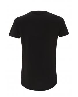 Koszulka męska LONG marka Continental 9