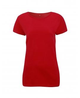 Koszulka damska REGULAR FITTED marka Continental 5