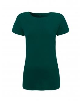 Koszulka damska REGULAR FITTED marka Continental 8